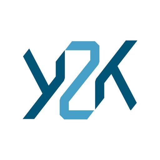 Y2KWebs