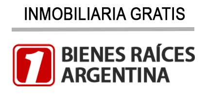 Propiedades en Argentina